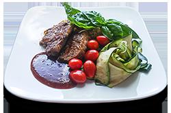 Catering Dietetyczny Dieta Pudelkowa Z Dowozem Wroclaw Lodz